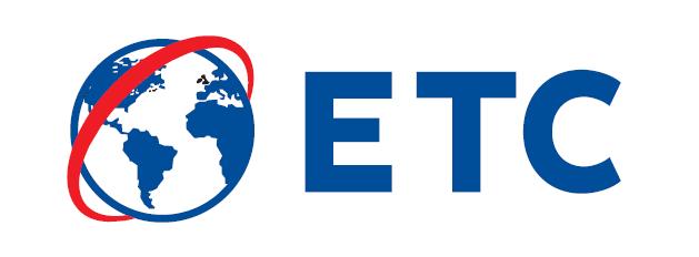 European Trading Company S.R.L